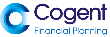 Cogent Financial Planning